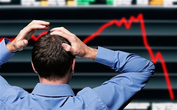 How to Survive in Falling Stock Market?