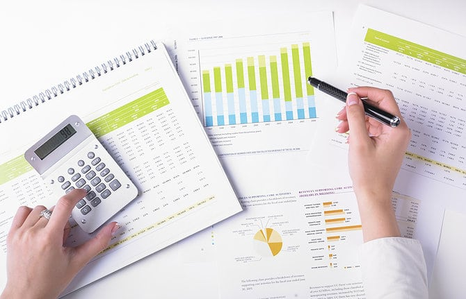 Stock Market Tips & Analysis by Sai Stocks – Press Release