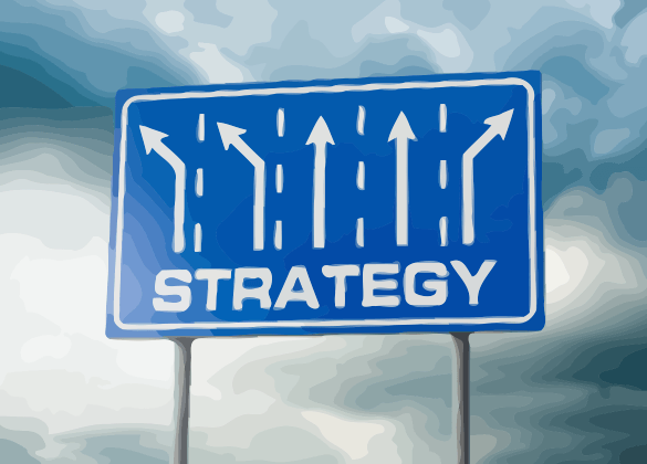 Stock Market Investment Strategy in India