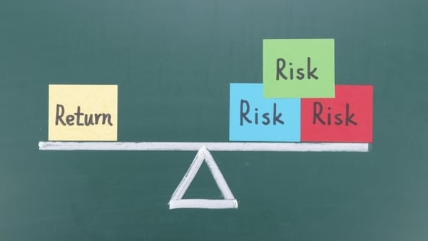 How to Invest in Stock Market Without any Risk