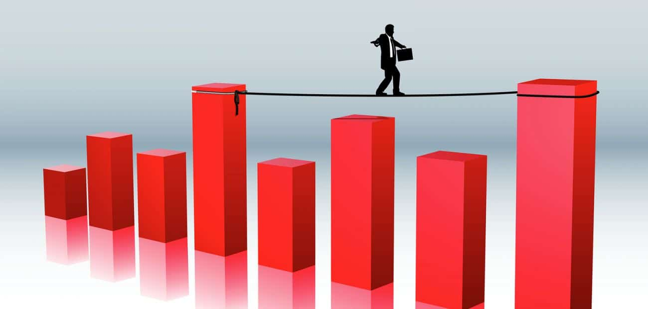 Tips for Risk Free Investment in Stock Market
