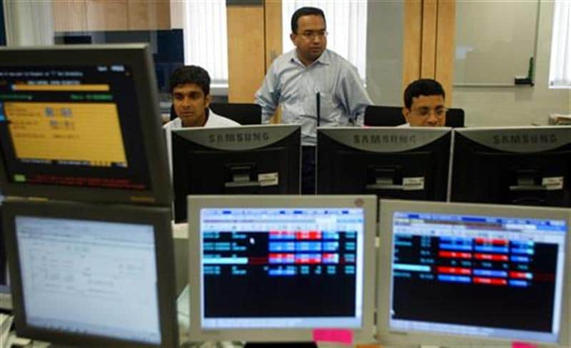 Best Tips and Tricks of Trading in Indian Stock Market