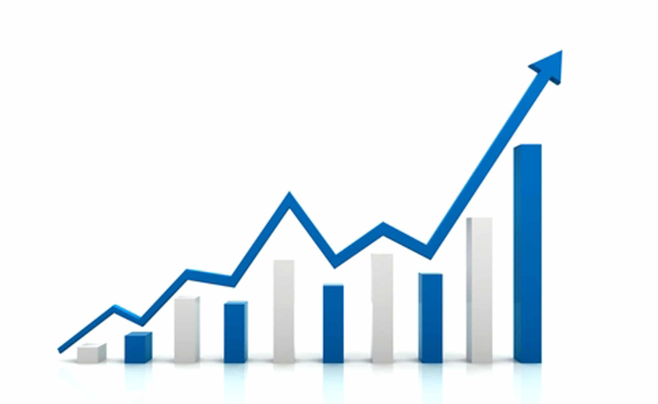 10 Benefits of Intraday Trading