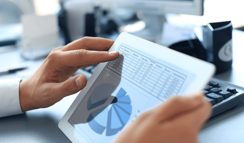 Best Technical Analysis Tools for Share Market