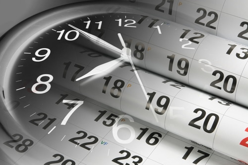 Choosing the Best Time Frame Chart for Intraday Trading