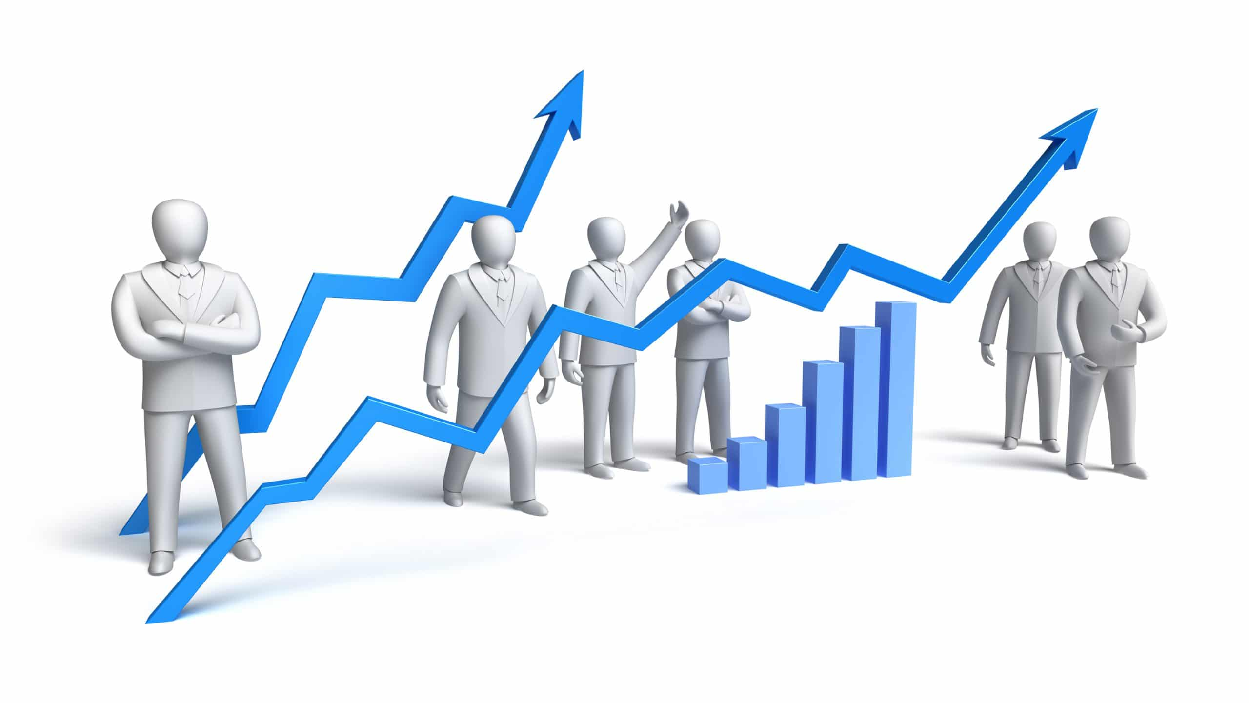 How does a trading tips company give accurate Intraday Tips?