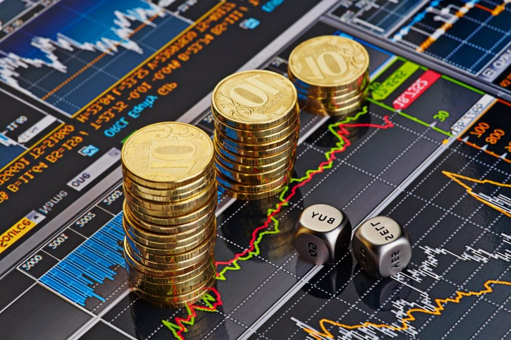 How to make profit in options trading