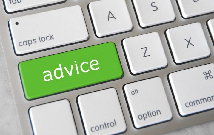 What are Some Important Intraday Trading Advice?