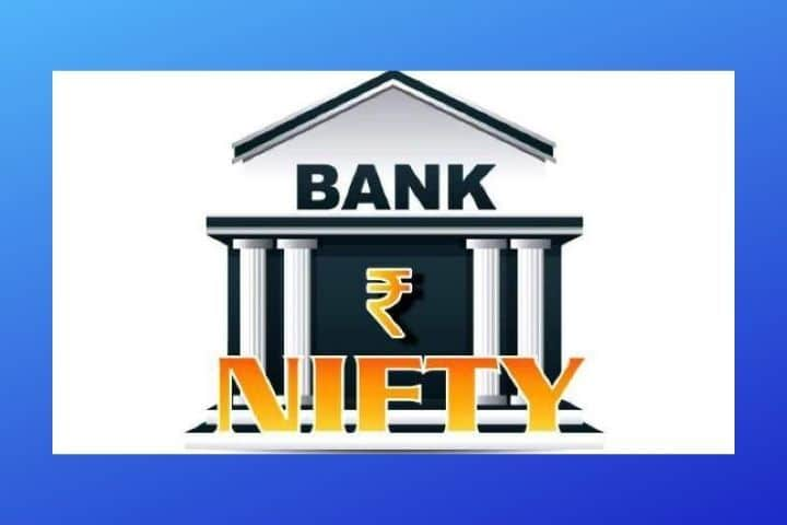 What are the Advantages of Bank Nifty or Nifty Call?