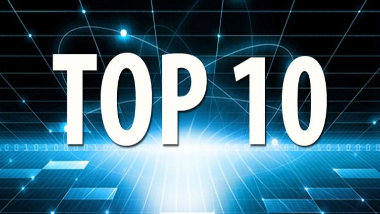 Top 10 Sites for Indian Stock Market Analysis
