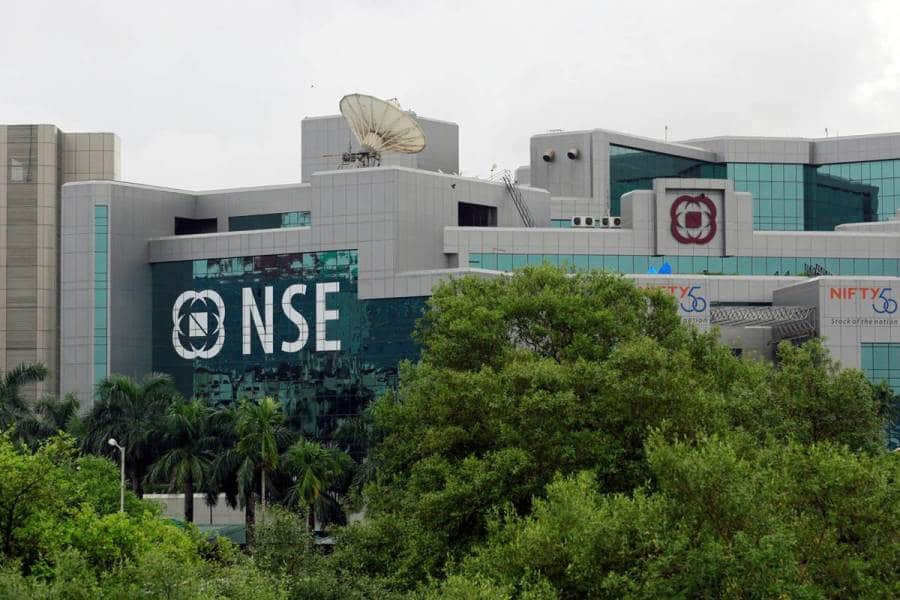 How can I Buy Shares in NSE India?