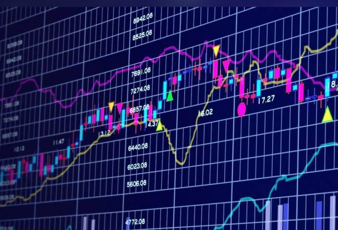 How is the NSE/BSE Stock Open Price Determined?