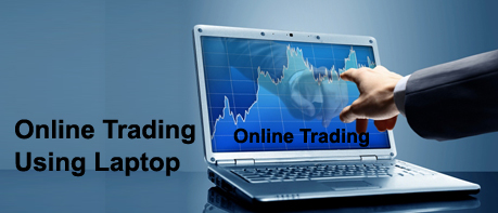 Free options trading apply online binary