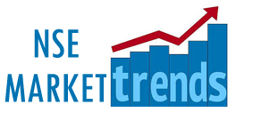 nse market trend for day traders