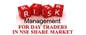 Risk Management for Day Traders