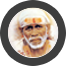 Sai Baba's blessings for Day Traders in india