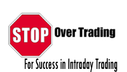 day trading mistakes